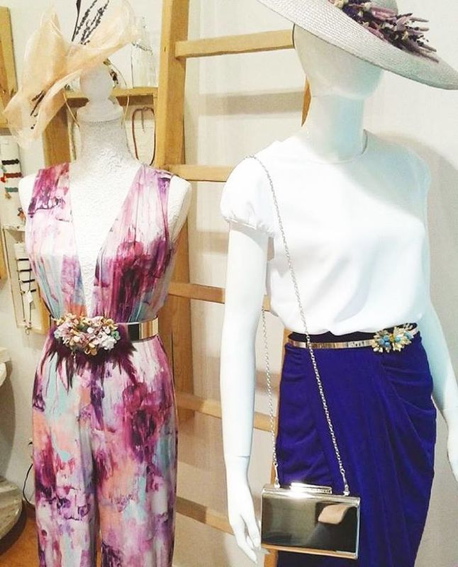 Bruna Collection