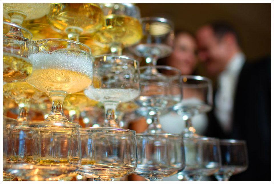 Beispiel: Ihre Hochzeitsreportage, Foto: Hochzeitsfotovideo.