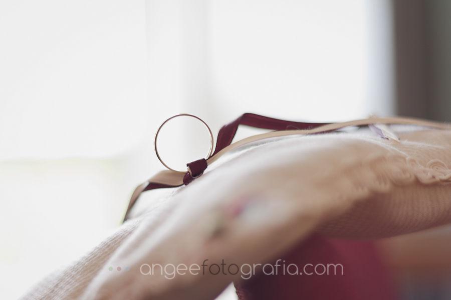 ©ángelagonzálezfotografía