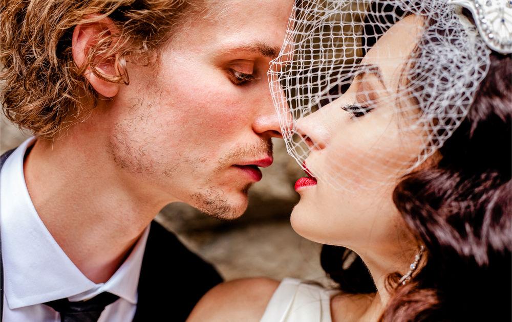 Facibeni Fotografia: matrimonio