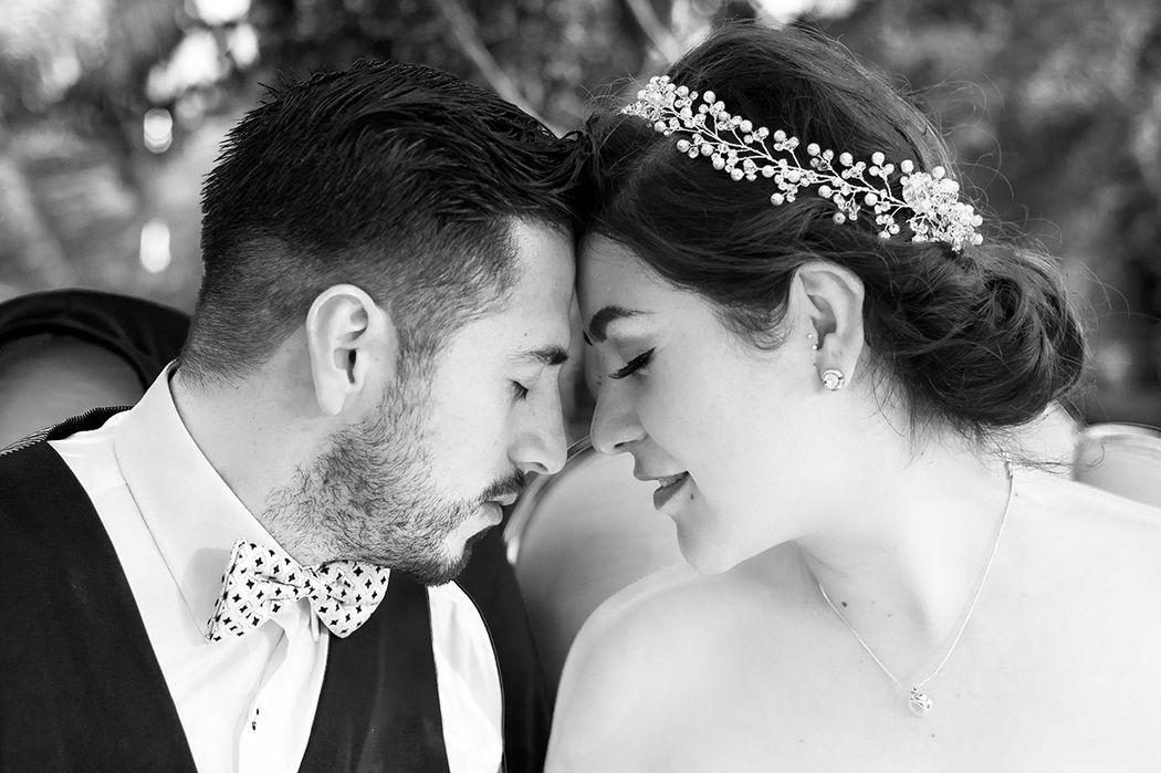 Adriana Estrada Wedding Planner