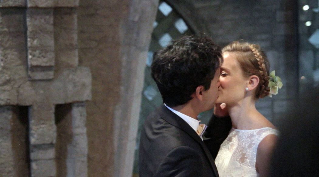 videos de boda en barcelona, videos de boda en madrid, videografo de bodas, videos de boda diferentes, videos de boda originales, feelandfilm, pol
