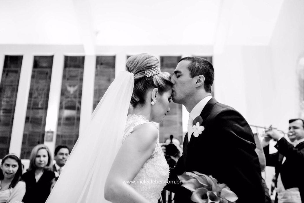 Noiva: Priscila Beleza: Dia da Noiva Exclusivo por Ro Deladore Foto: Mel e Cleber