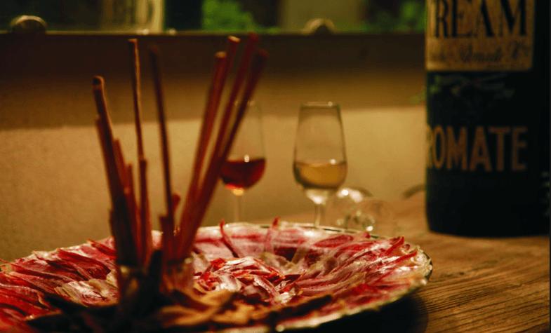 Catering La Biznaga