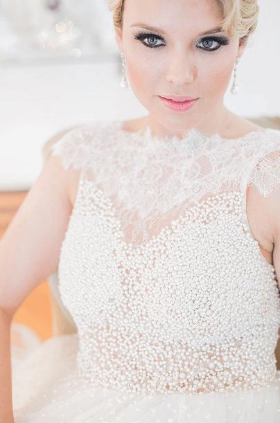 Virginia Manssan