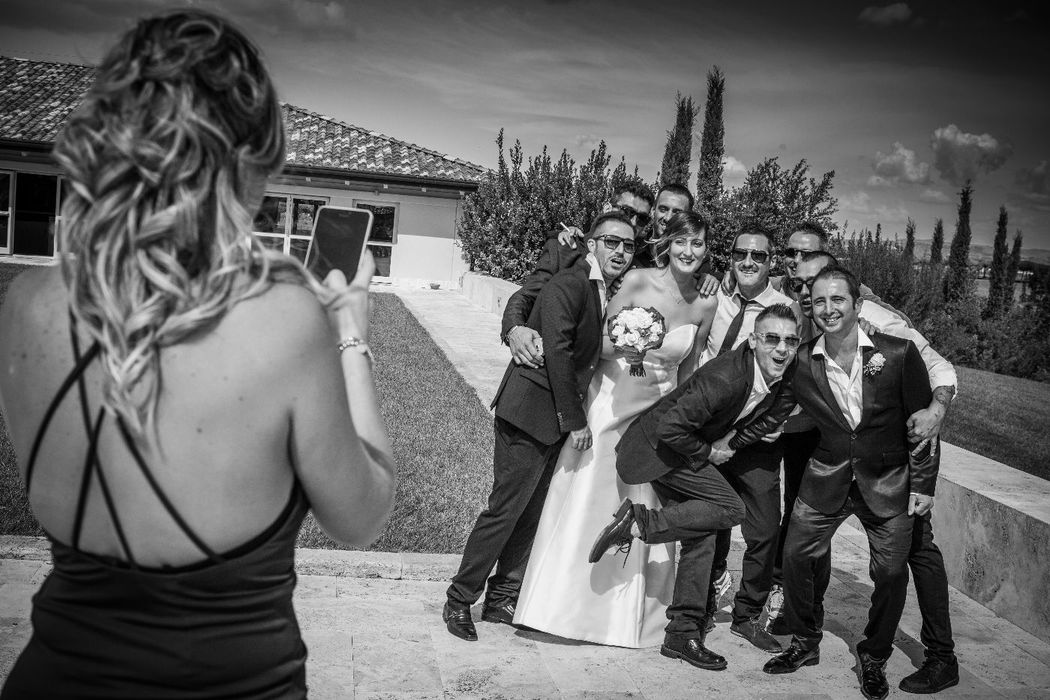 Alessandro Gauci Photography fotografo matrimonio livorno wedding tuscany fotografo pisa lucca firenze fotografo matrimonio livorno, wedding tuscany, fotografo livorno, fotografo toscana, reportage, fotografia di matrimonio, wedding photography, wedding planner, fotografo pisa, fotografo lucca, fotografo firenze, marriage, married
