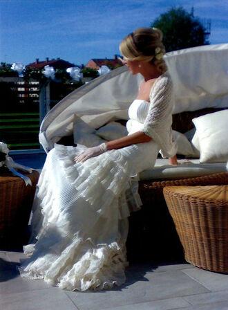 Lunardi Spose
