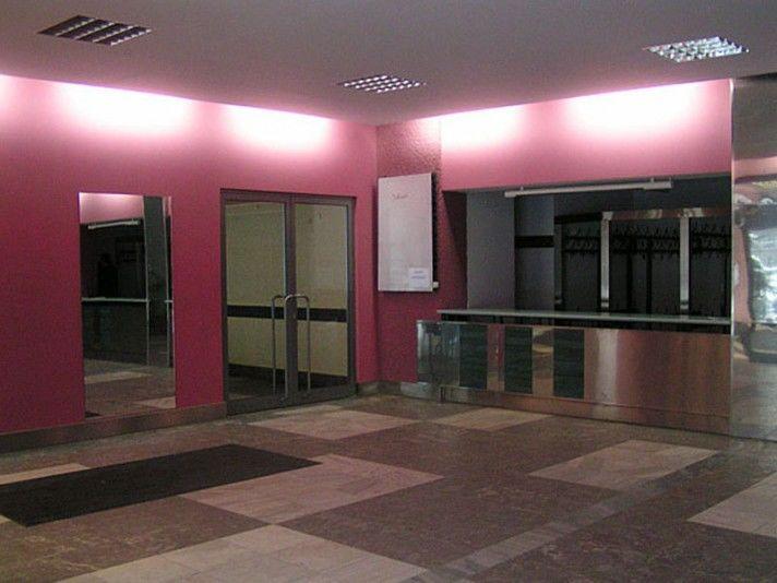 Sala Bankietowa Tawo
