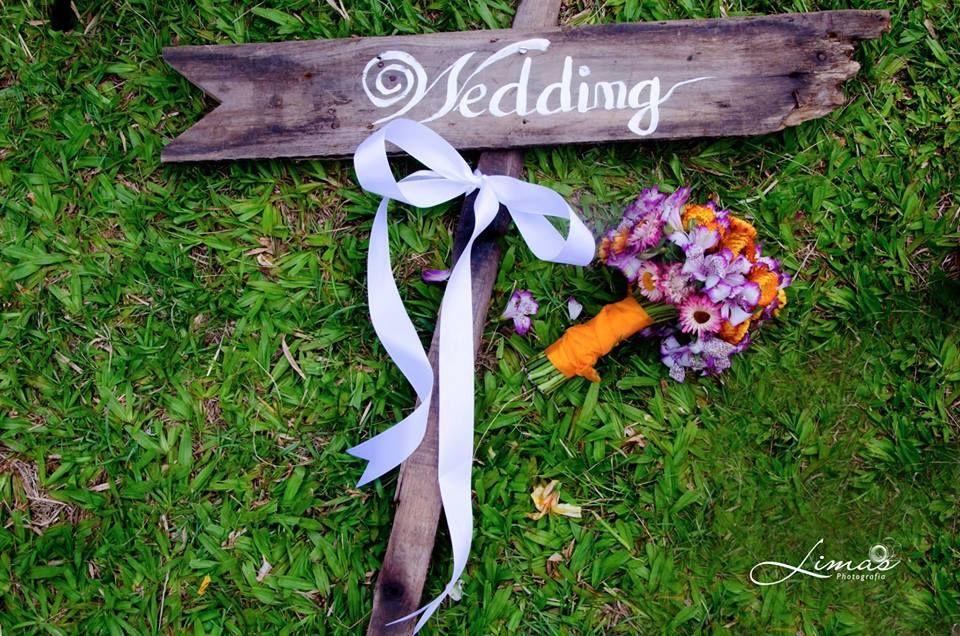 Workshop sobre fotografia de casamento || Fotografia: Limas Photografia