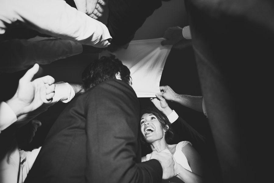 Mariage Juif à Ibiza par L'As de Coeur Photo + Cinéma Soirée