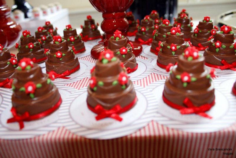 Callie Chocolats. Foto: Vera Brescancini