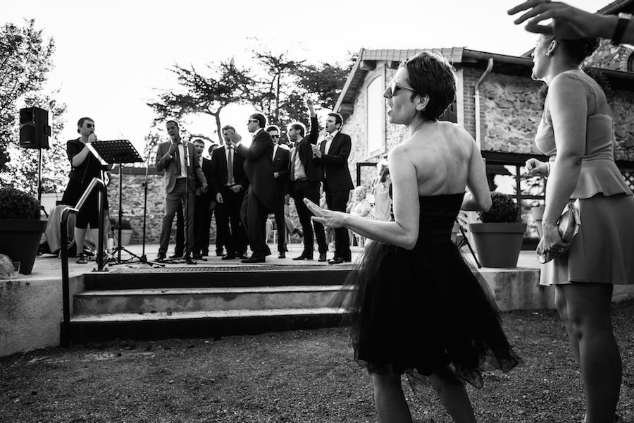 Romain Charrion Photographe