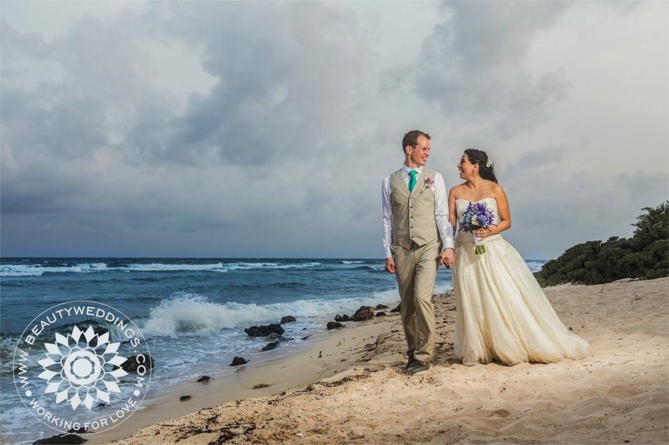 Beautyweddings Caribbean Weddings