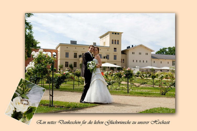 Beispiel: Traumhafte Bilder von Ihrem Hochzeitstag, Foto: Hochzeitsfotografie Berlin.Paarshooting auf dem Gelände des Krongut Bornstedt  nähe Potsdam.