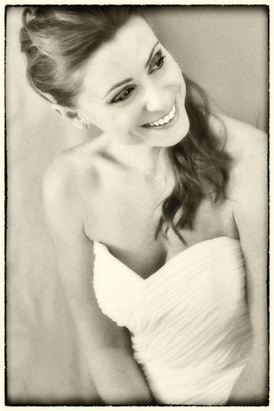 Profili di Luce Fotografia