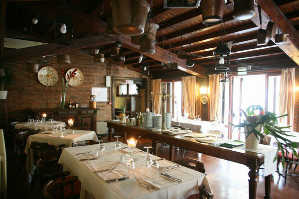 Country Hotel Ristorante Querce
