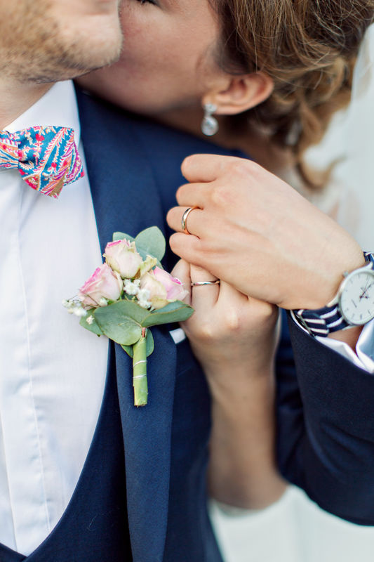 Blandin & Delloye ©Shooting Love