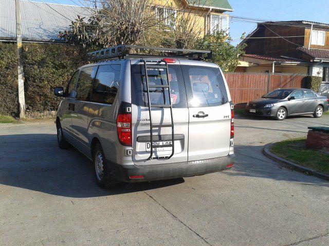 Manucci Transportes
