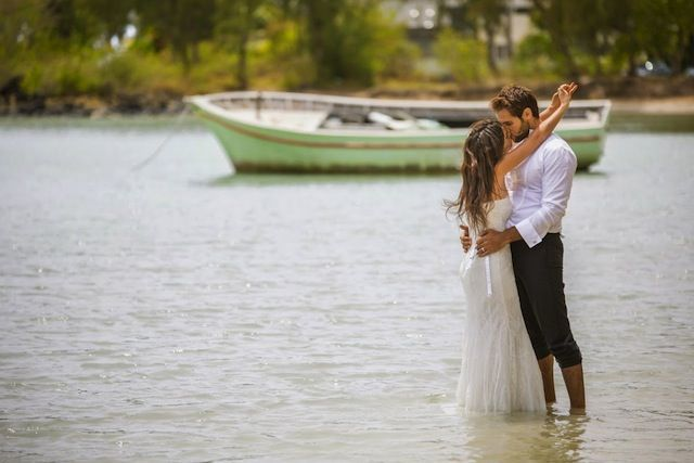 dokumenty do ślubu mauritius