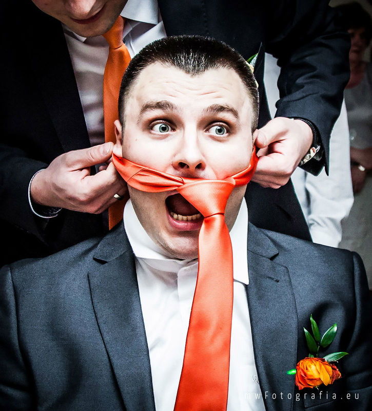 MWFotografia Studio - zwyczaje weselne