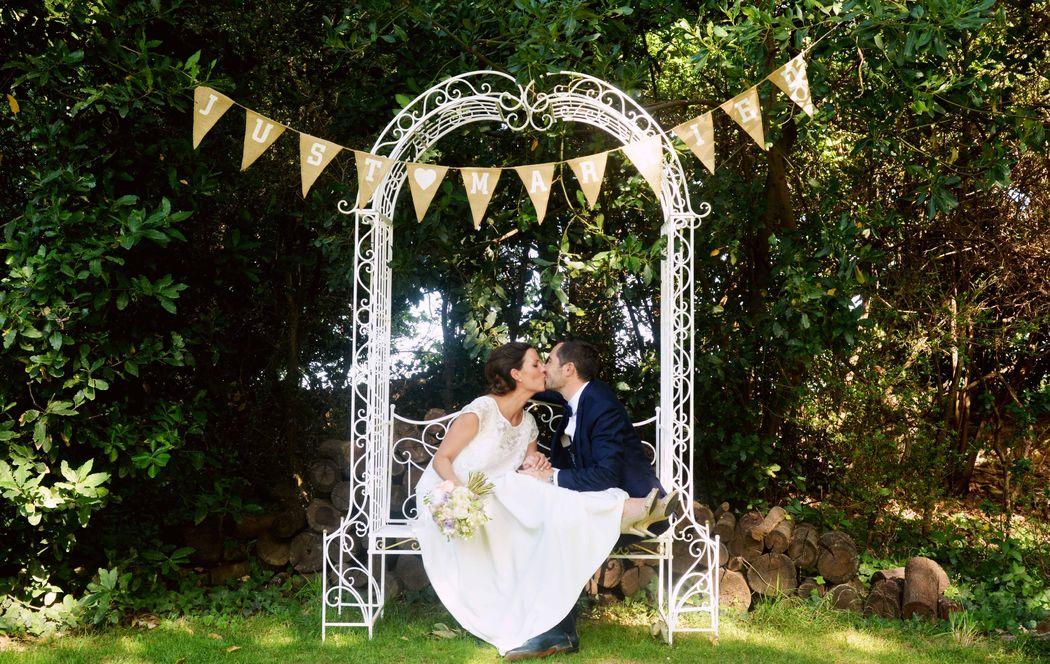 Mariella - Organisation de mariages