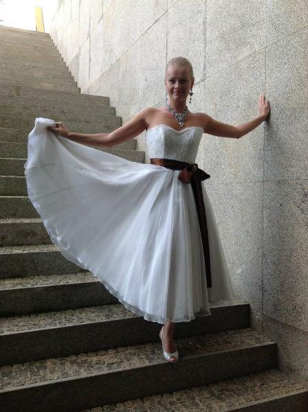 Foto: Fasvna Couture