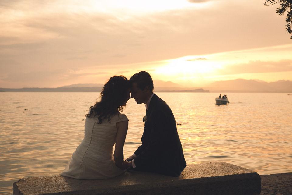 fotografo matrimonio lazzise