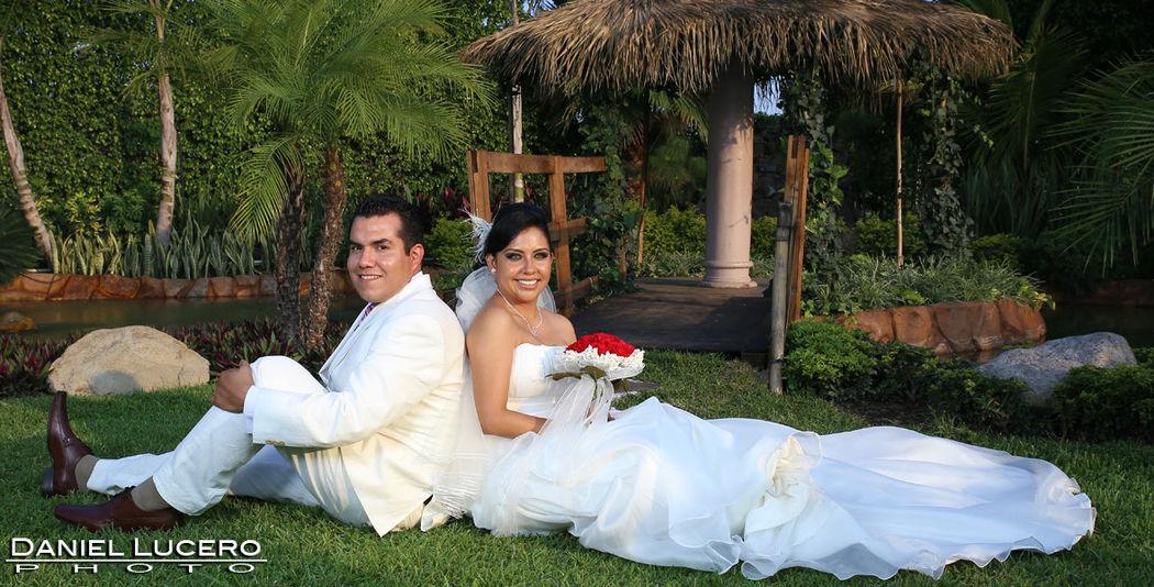 Nuetra boda