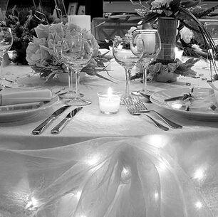 Beispiel: Ihre Hochzeitslocation, Foto: Berlin und Hochzeit.
