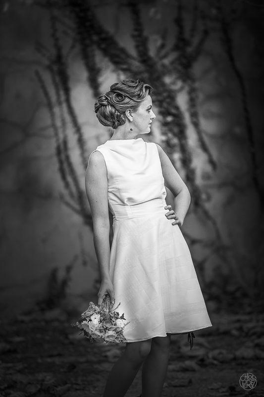 Chloé Perez Photographie