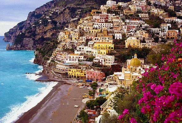 Travelbuy Cosenza
