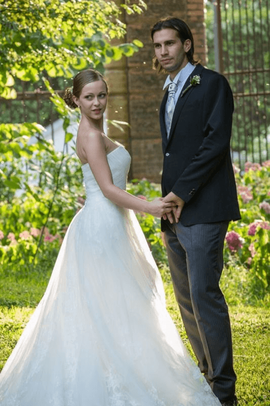 A Perfect Day Weddings and Events