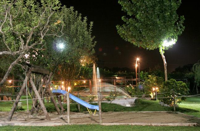 Foto: Quinta D' Além, Bitarães