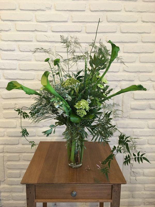 We Plant Atelier
