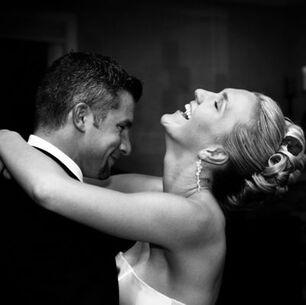 Beispiel: Professionelle Organisation Ihrer Hochzeit, Foto: Berlin und Hochzeit.