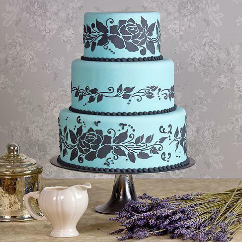 Dreams & Cakes