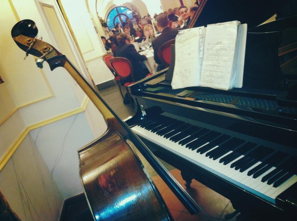 musica classica, jazz …. www.dejavumusica.it