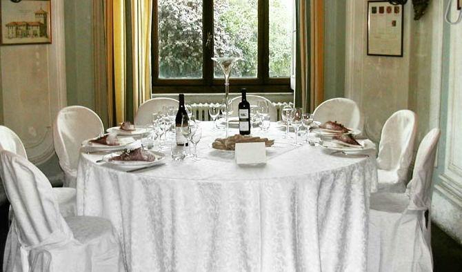 Faga Catering & Banqueting