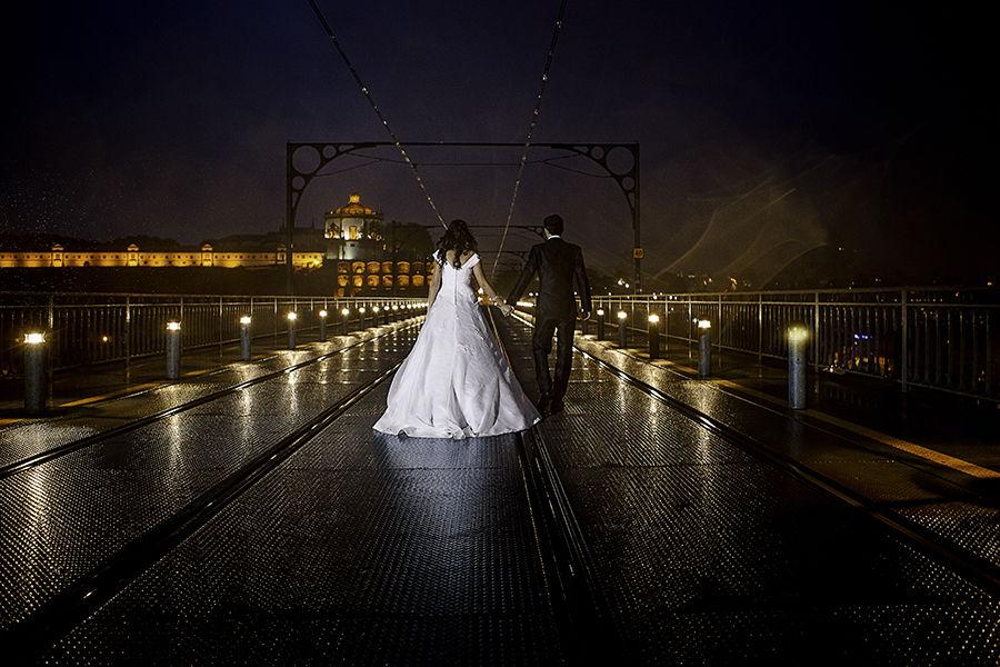 Wedding Day - Quadrado de Sonhos