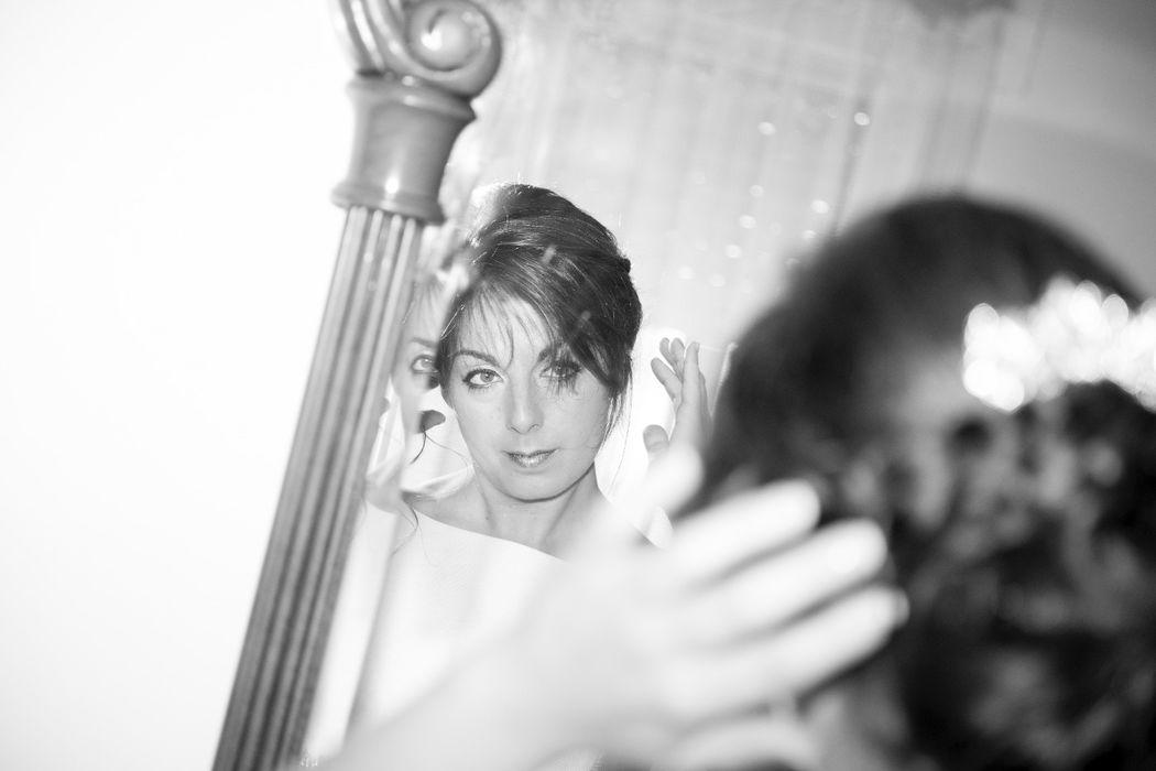 Mari Uyer Fotógrafo de Boda, casamiento