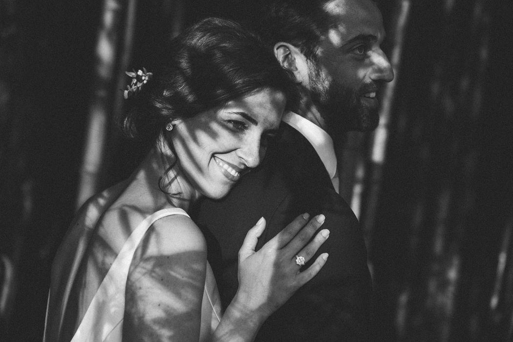 Mya Photography - Photographe de mariage - Bordeaux Wedding Planner : Mademoiselle A Event