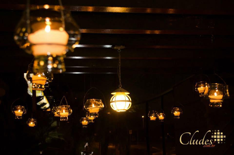 Bruna Mainardes - Assessoria & Cerimonial. Foto: Cludes