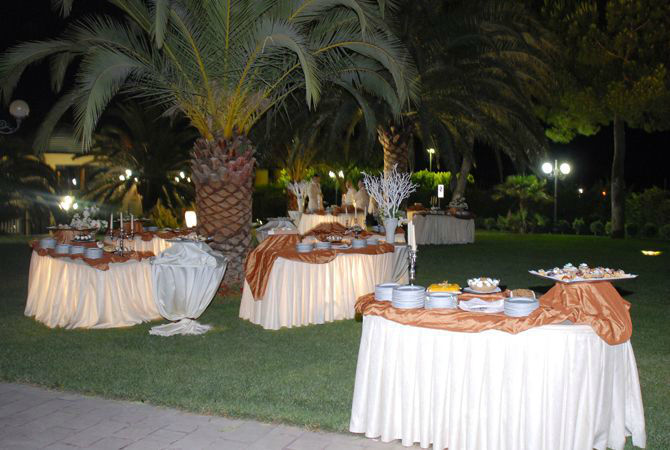Sala Garden