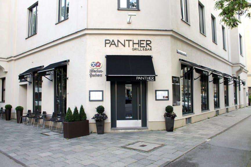 Panther München