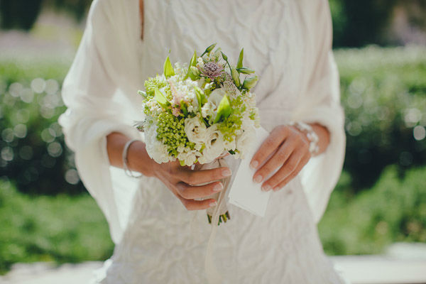 Bucolic wedding, dettaglio. Photo@RutkoPhotographers Wedding Design&Planning@THAT DAY di Monica Ferraris