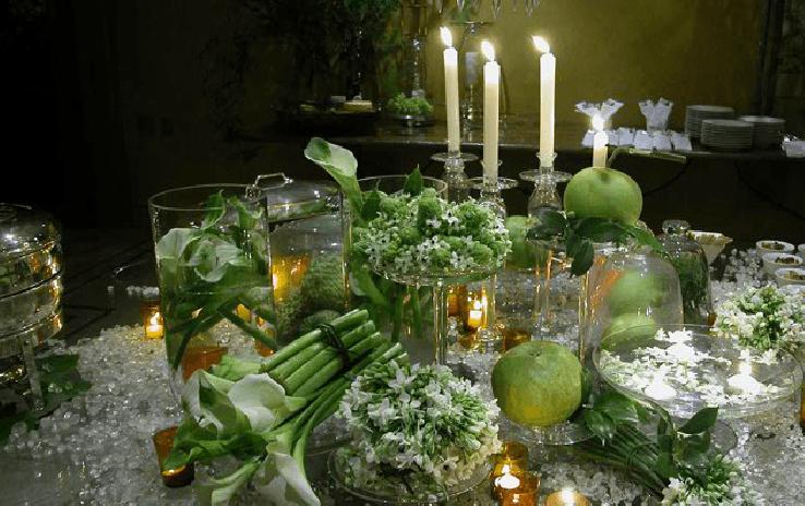 Neka Gastronomias