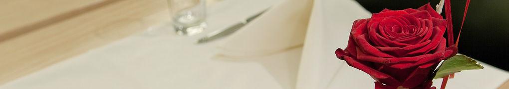 Beispiel: Detail - Dekoration, Foto: Hotel Dom.