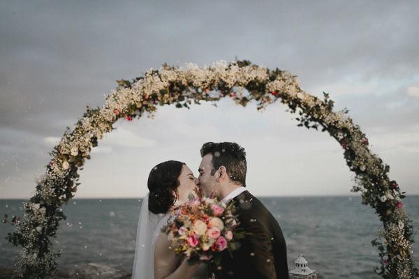 www.davidebiasi.com   Fotógrafo Bodas España   Wedding Photographer Spain