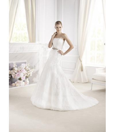 La Sposa 2015