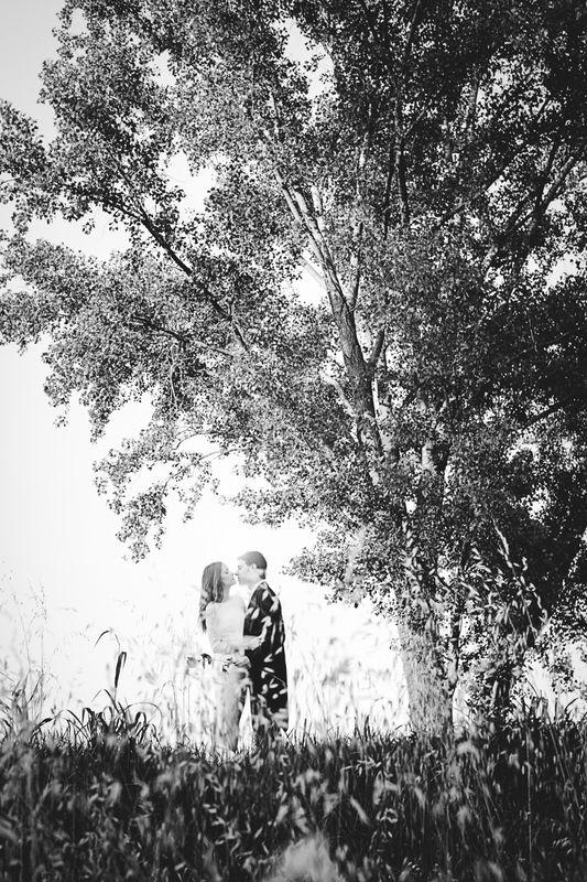Luca Stramaccioni  Fotografo di Matrimonio, Italia